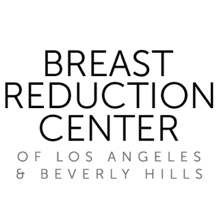 Breast Reduction Center Los Angeles