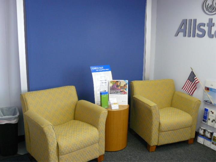 Allstate Insurance Agent: Joseph Mathew image 3