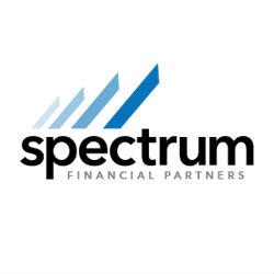 Spectrum Financial Partners