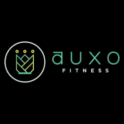 AUXO Fitness