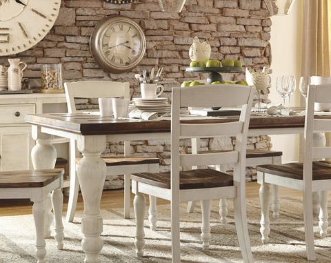 Redman's Furniture & Mattress