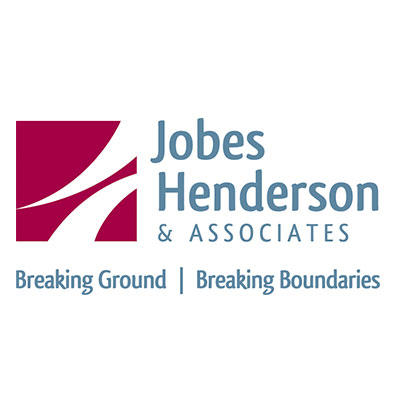 Jobes Henderson & Associates - Newark, OH - General Contractors