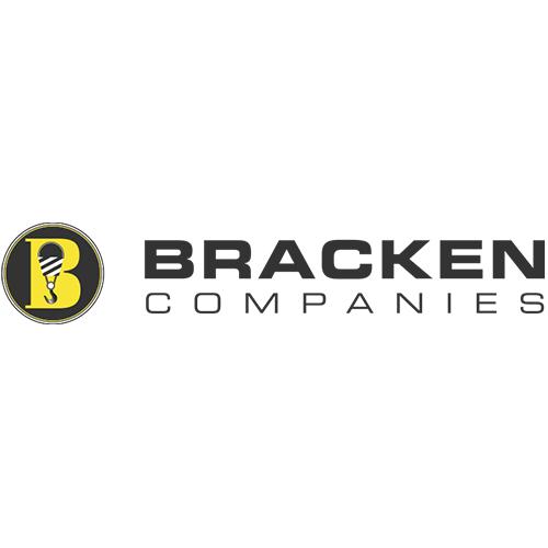 Bracken Construction Company, Inc