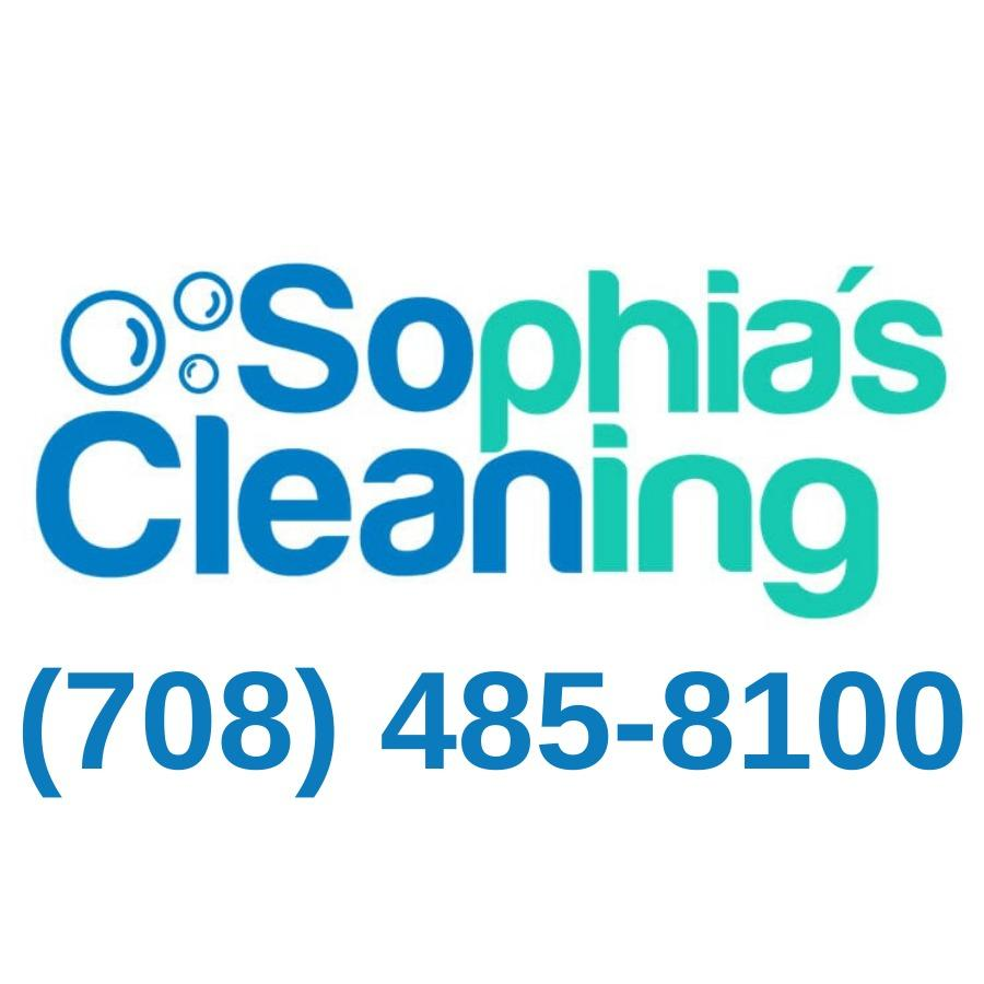 Sophia's Cleaning Service