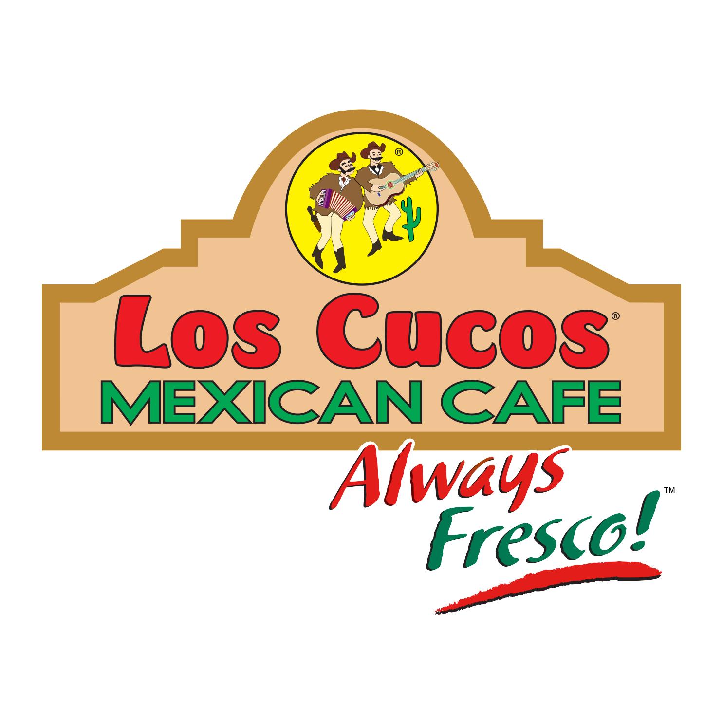 Los Cucos Mexican Cafe - Waco