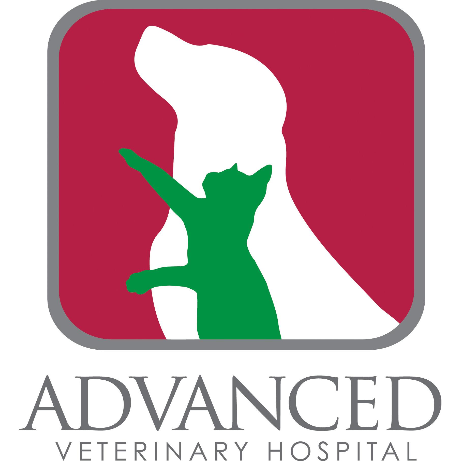 Advanced Veterinary Hospital