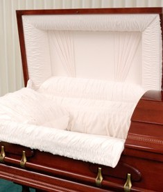 Weber Funeral Home Inc. image 1