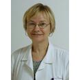 Natalia Ganson-Myshkin, MD
