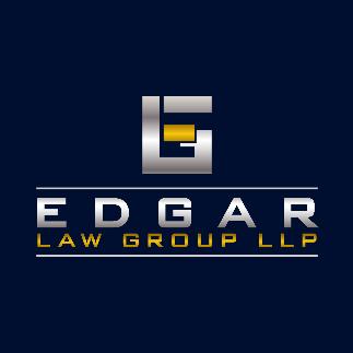 Edgar Law Group, LLP