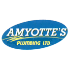 Amyotte Plumbing Ltd in Edmonton
