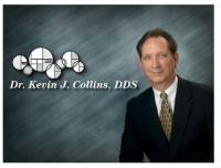Kevin J. Collins, DDS image 0