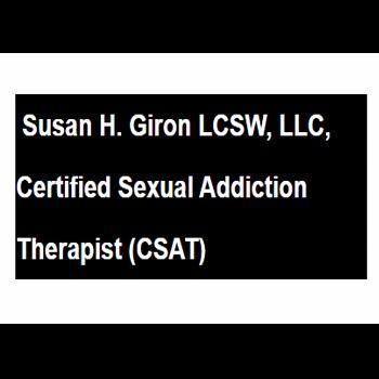 Susan H. Giron Therapy - Little Rock, AR 72211 - (501)773-0599 | ShowMeLocal.com