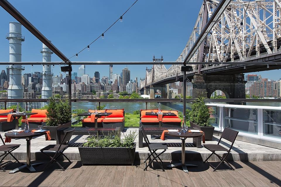 Penthouse 808 In Long Island City Ny Whitepages
