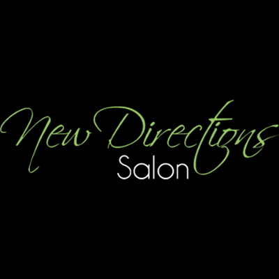 New Directions Salon image 0