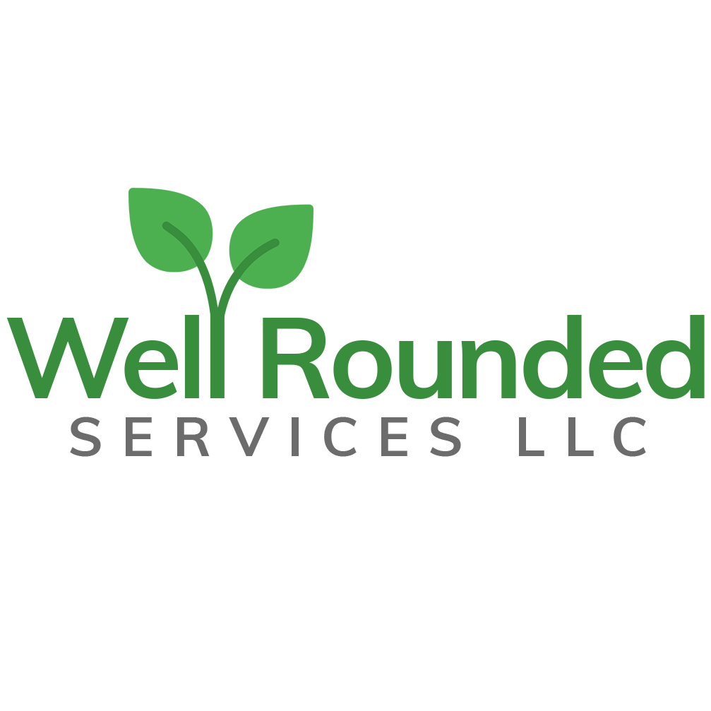 Well Rounded Services LLC