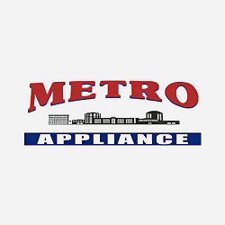 Metro Appliance Repair image 0