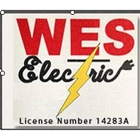 Wes Electric, Inc.