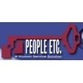 People Etc LLC