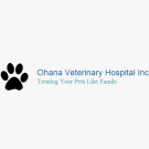 Ohana Veterinary Hospital Inc image 1