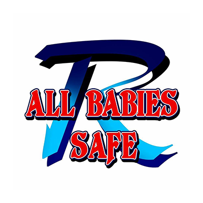 All Babies Are Safe Inc.