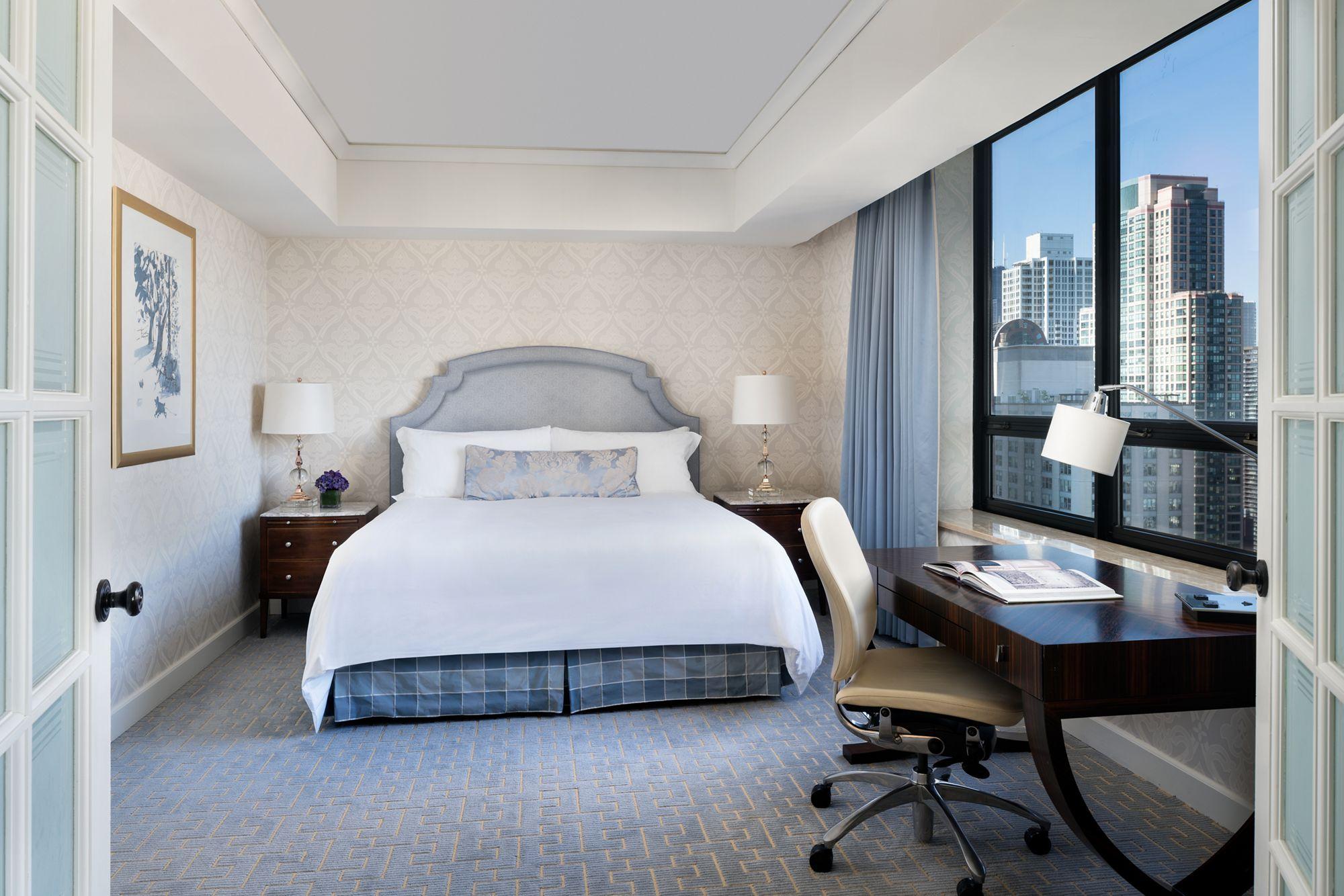 The Ritz-Carlton, Chicago image 4