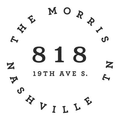 The Morris Apartments
