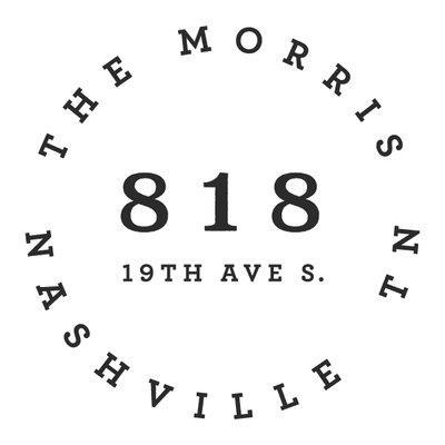 The Morris Apartments