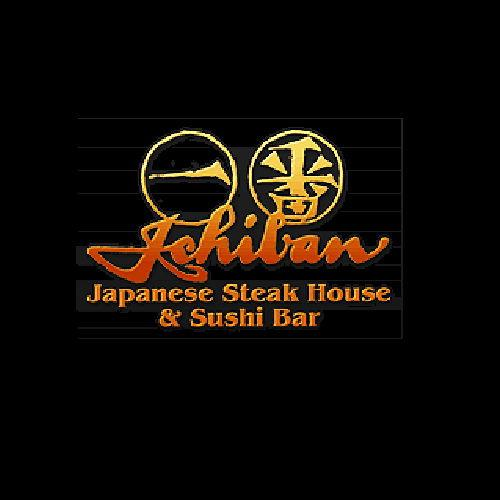 Ichiban Japanese Steakhouse & Sushi Bar - Reno, NV - Restaurants