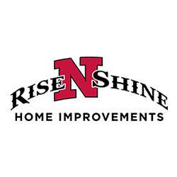 Rise N Shine Home Improvements
