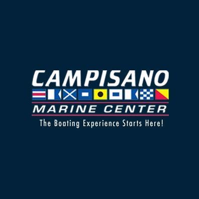 Campisano Marine Center
