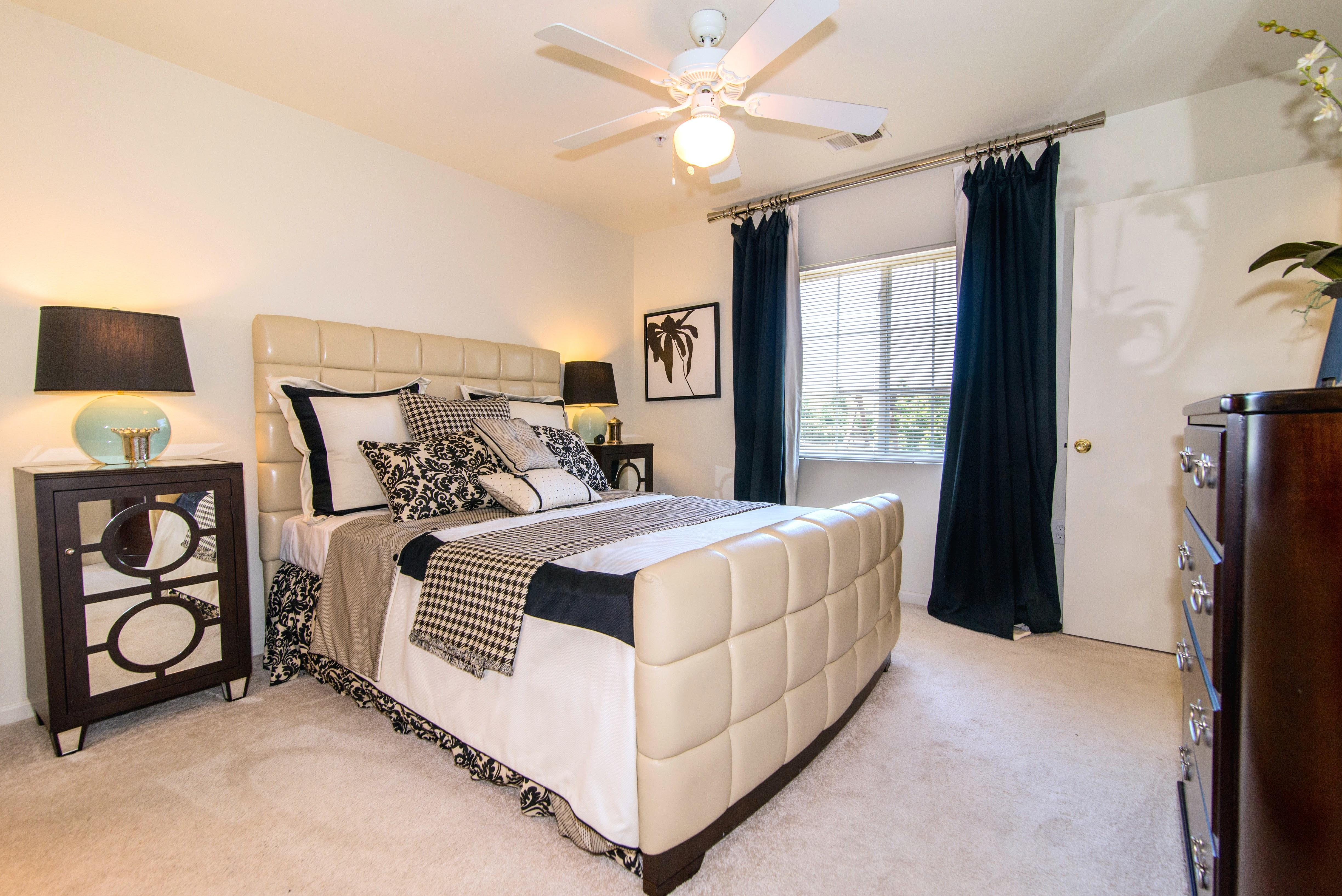 Deer meadow village apartments in columbia sc 803 783 4 for One bedroom apartments in columbia sc