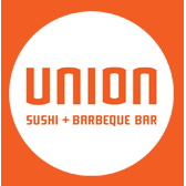 Union Sushi + Barbeque Bar
