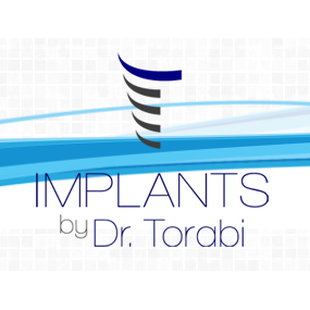 West LA Implants - Dental Implants & Cosmetic Dentistry Los Angeles