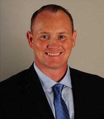 Image 2 | Allstate Insurance Agent: Calvin Hupp