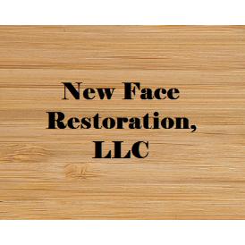 New Face Restoration, LLC