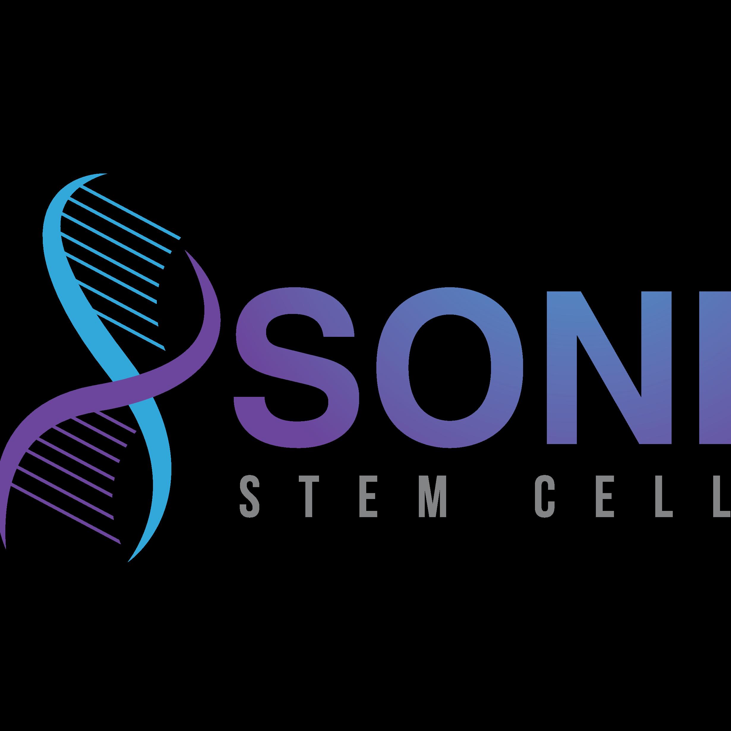 Soni Stem Cell