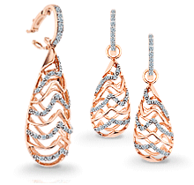 Heartland Jewelry image 3