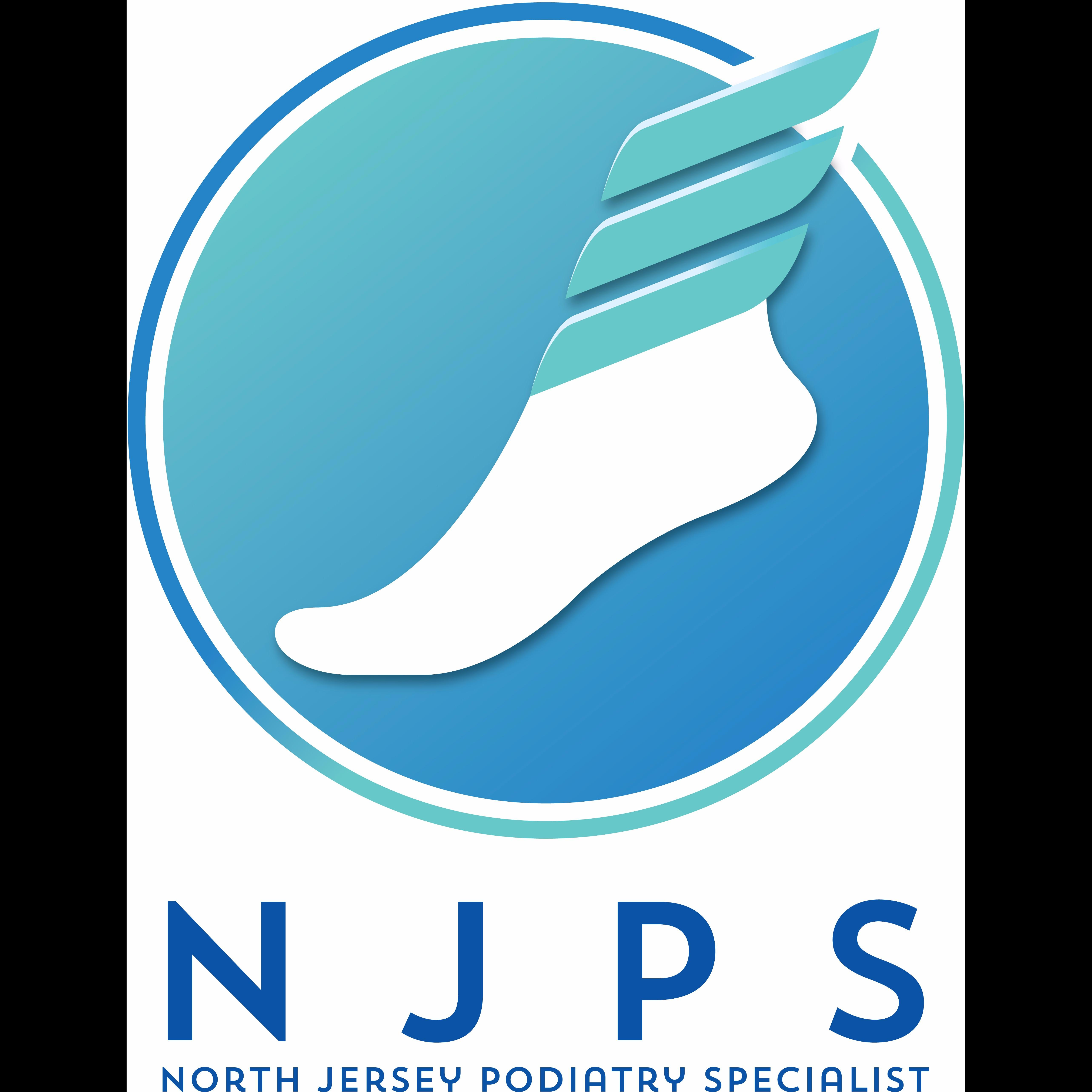 North Jersey Podiatry Specialists image 4