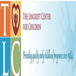 Lincroft Center for Children