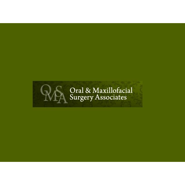 Oral & Maxillofacial Surgery Associates image 4