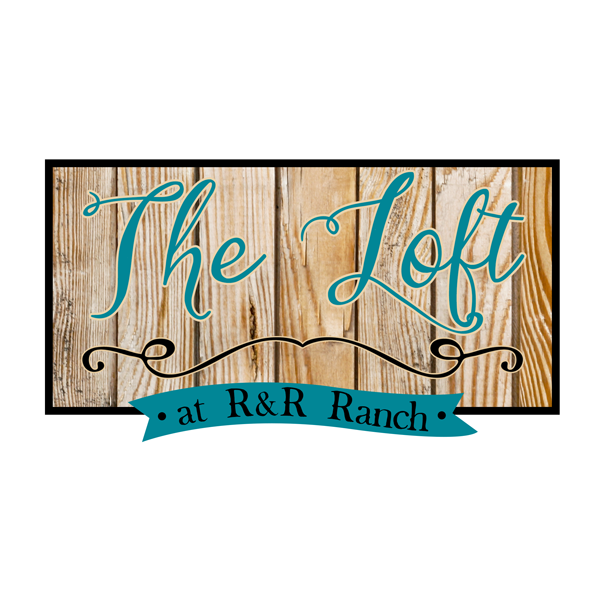 The Loft at R&R Ranch image 0
