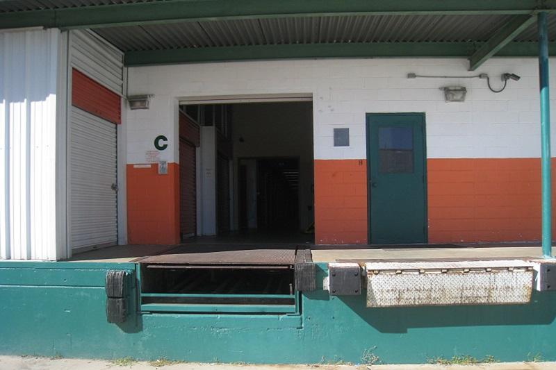 Guardian Self Storage In Chamblee Ga 30341 Citysearch