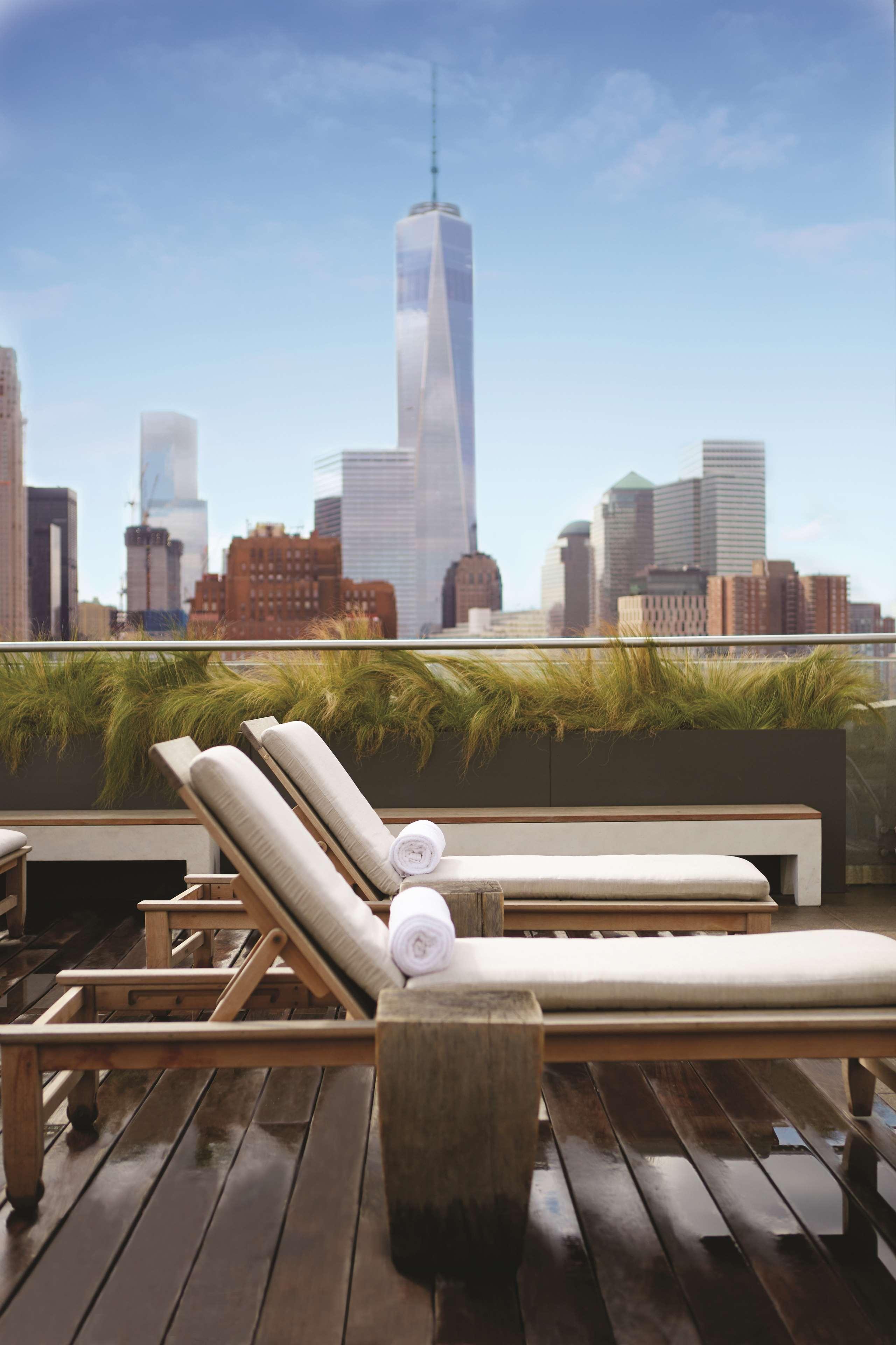 The James New York – SoHo image 17