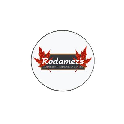 Rodamer's Landscaping Inc.