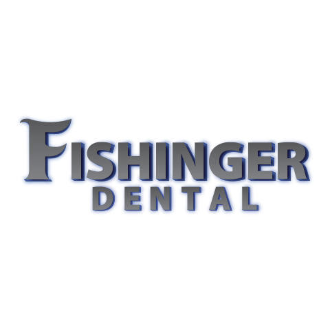 Fishinger Dental