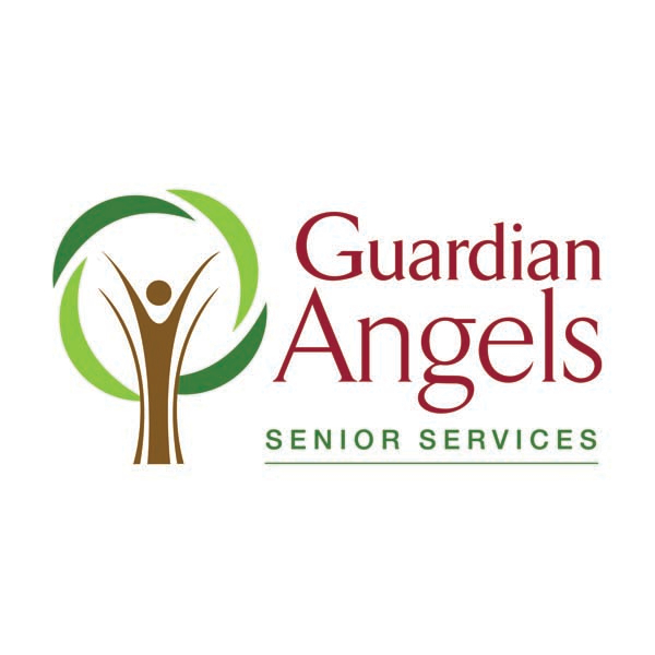Guardian Angels Senior Services - Corporate Office