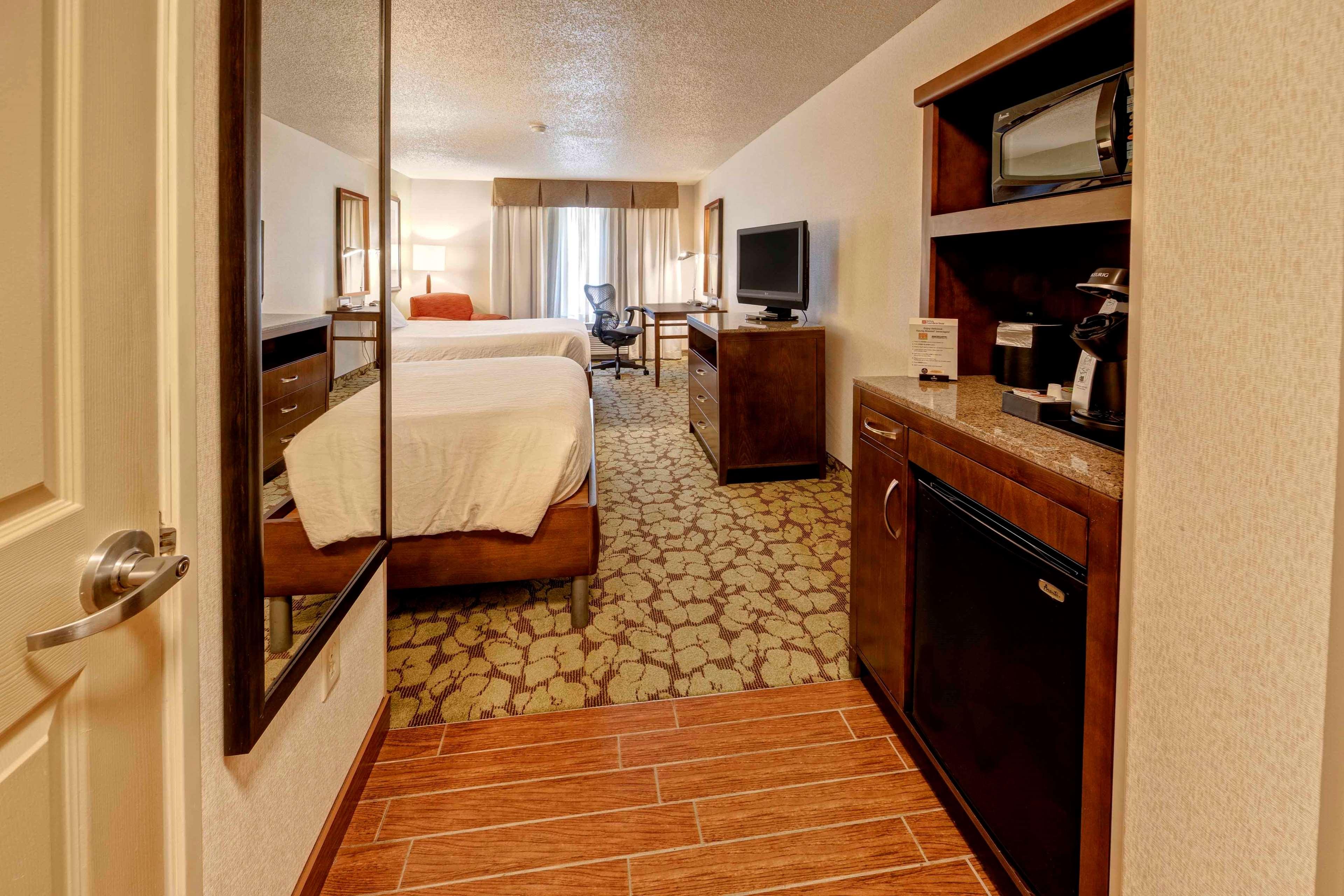 Hilton Garden Inn Minneapolis/Eden Prairie image 15