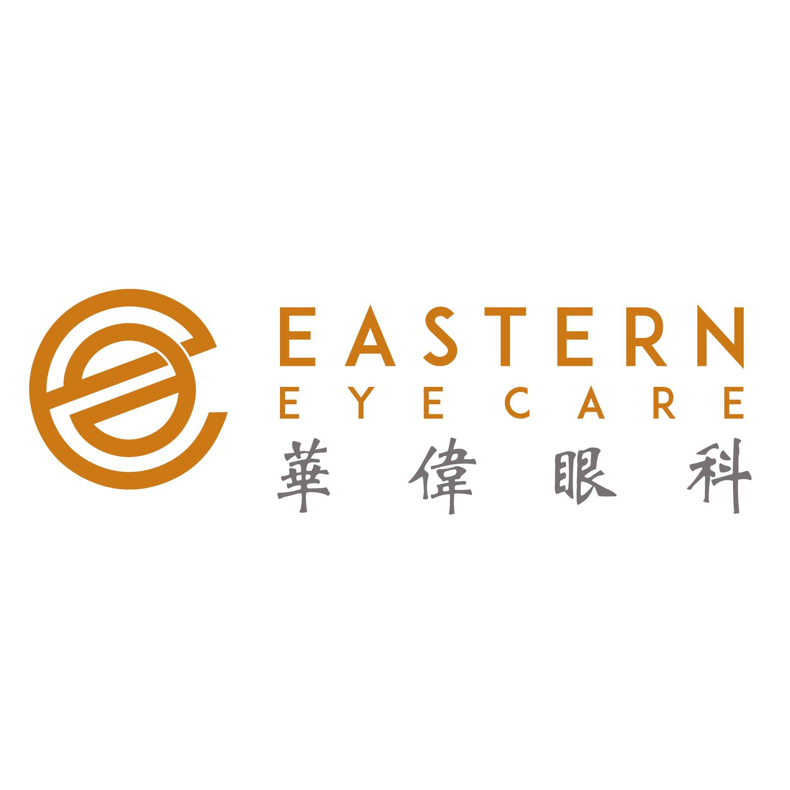 Eastern Eye Care
