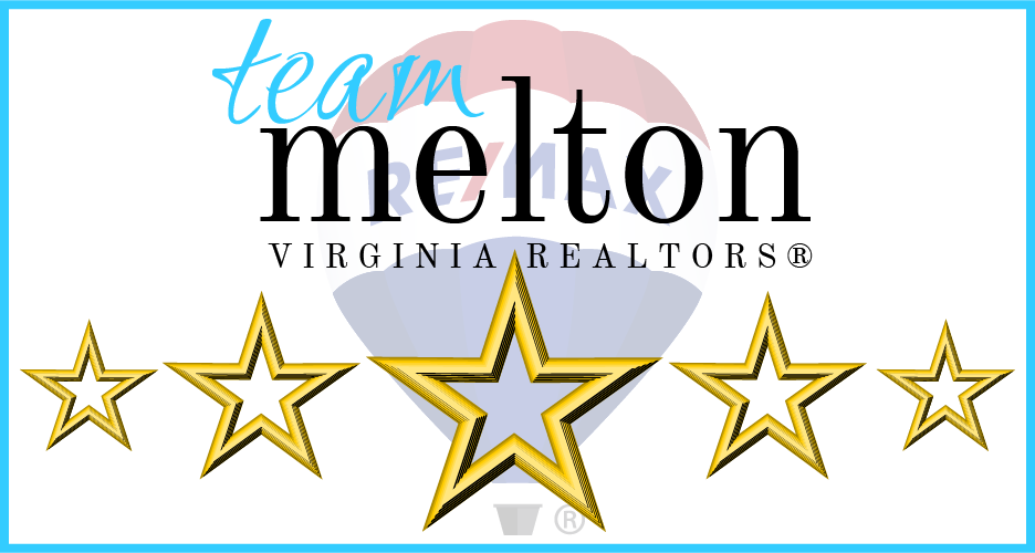 The Melton Team, Realtors - Newport News image 0
