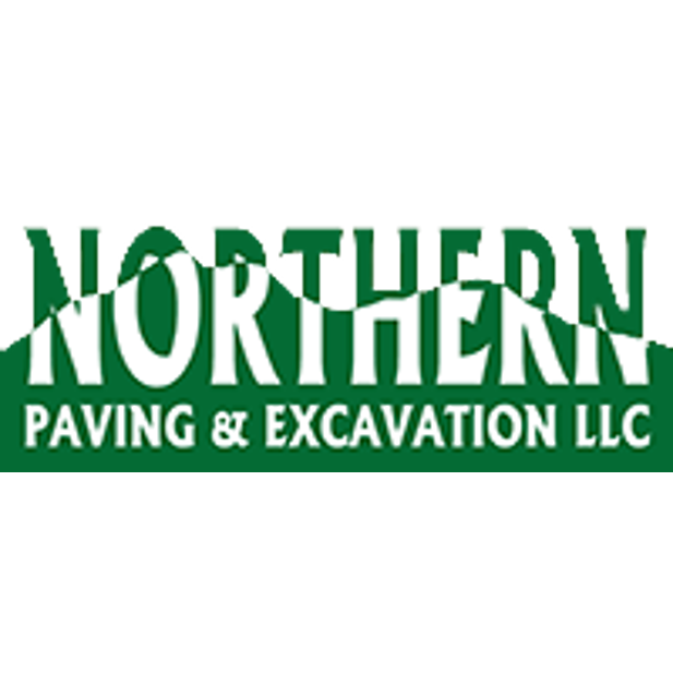 Northern Paving & Excavation